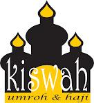 BLOG KISWAH