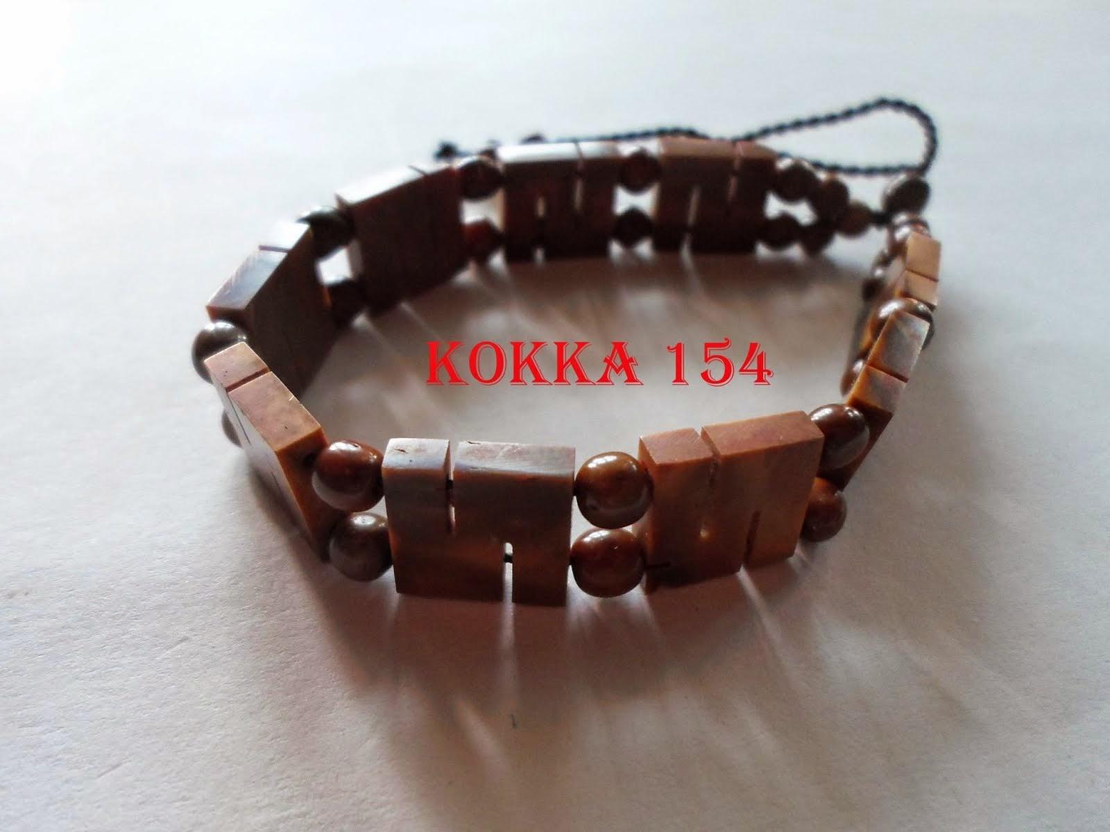 KOKKA 154