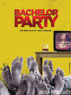 Bachelor Party Movie5