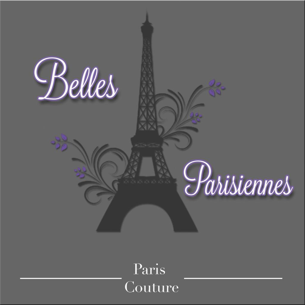 BELLES PARISIENNES