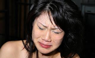 性感的母狗 - rs-yukari-shibayama-11rt-741881.jpg