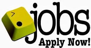 Info Lowongan Kerja Terbaru di Gresik Bulan Januari 2014
