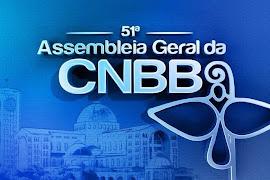 ASSEMBLÉIA GERAL DA CNBB