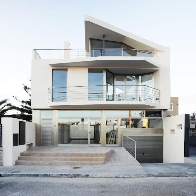 Fachadas de bardas de piedra yakaz inmobiliario review - Estilos de casas ...