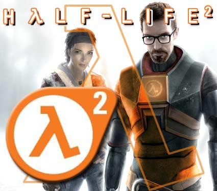 Half-Life2.jpg