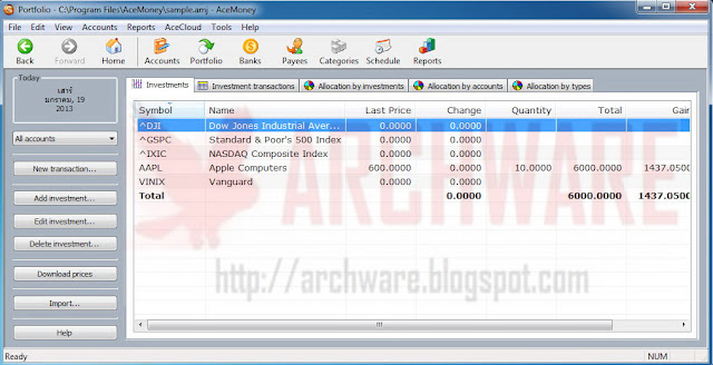 Ace Money 3. Xx download serial. . ACE MP3 Ripper. . Download keygen AceM