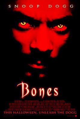 http://1.bp.blogspot.com/-6821feHojkA/VHgoKjH09YI/AAAAAAAAERs/HmqijZQGTNM/s420/Bones%2B2001.jpg