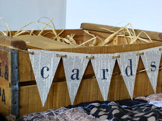 https://www.etsy.com/listing/110336174/cards-wedding-pendent-banner-recycled?ref=sr_gallery_44&ga_search_query=wedding+bunting&ga_view_type=gallery&ga_ship_to=US&ga_page=4&ga_search_type=all&ga_facet=wedding+bunting