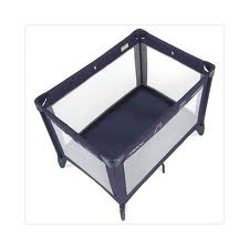 Amsterdam Stuff For Sale Pack N Play Travel Cot Play Yard