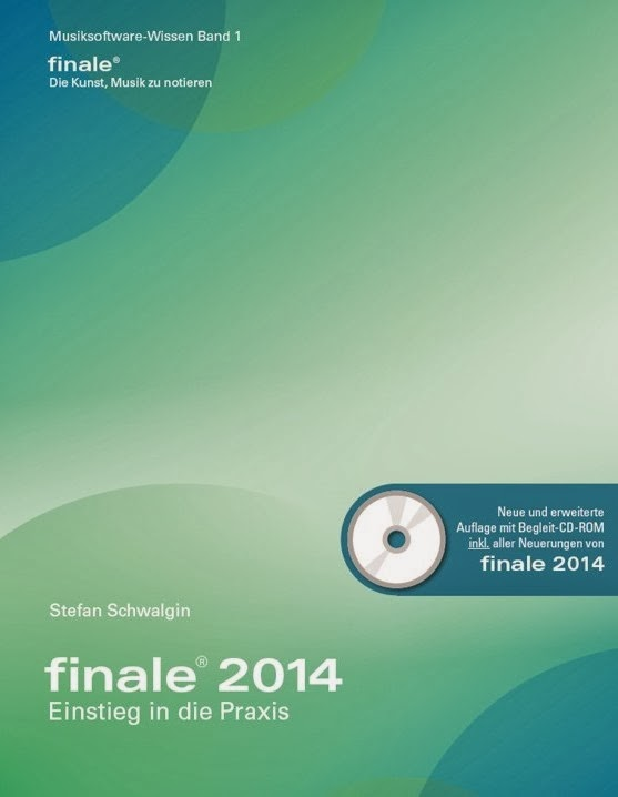Cover Caratula Finale 2014