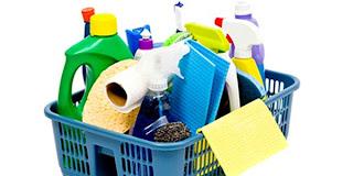 bahan kimia di plastik, penyebab obesitas, yang menyebabkan obesitas