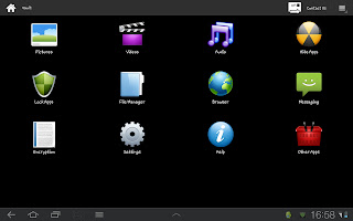 Hide It Pro v2.9
