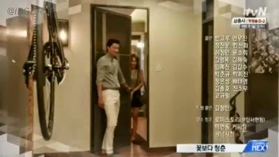 marriage without dating ep 13 preview Domesticity is worthless without  accountable to the success of her marriage or that she should make  dating ep 13 preview top rated dating sites.