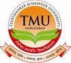 TMU Results 2013 www.tmu.ac.in Polytechnic Moradabad BBA MBA | Teerthanker Mahaveer University