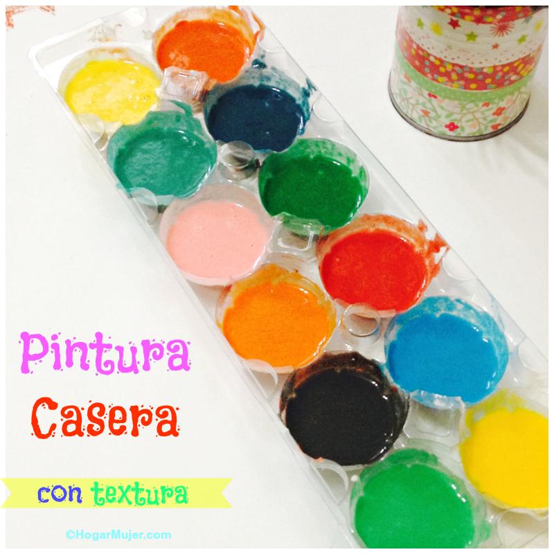 #diy #pinturacasera #niños #puffypaint #kids #hazlotumisma