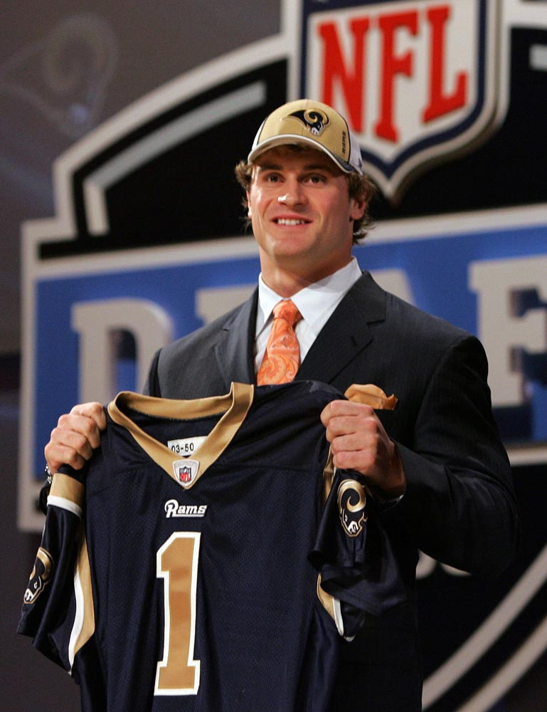 2008draft_long_rams.jpg