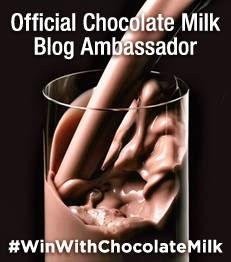 http://www.eatwisconsincheese.com/wisconsin/other_dairy/milk/WinWithChocolateMilk.aspx