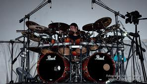 His Speed And Agility On The Drum Kit Are Simply Mesmerizing Especially Double Bass Footwork