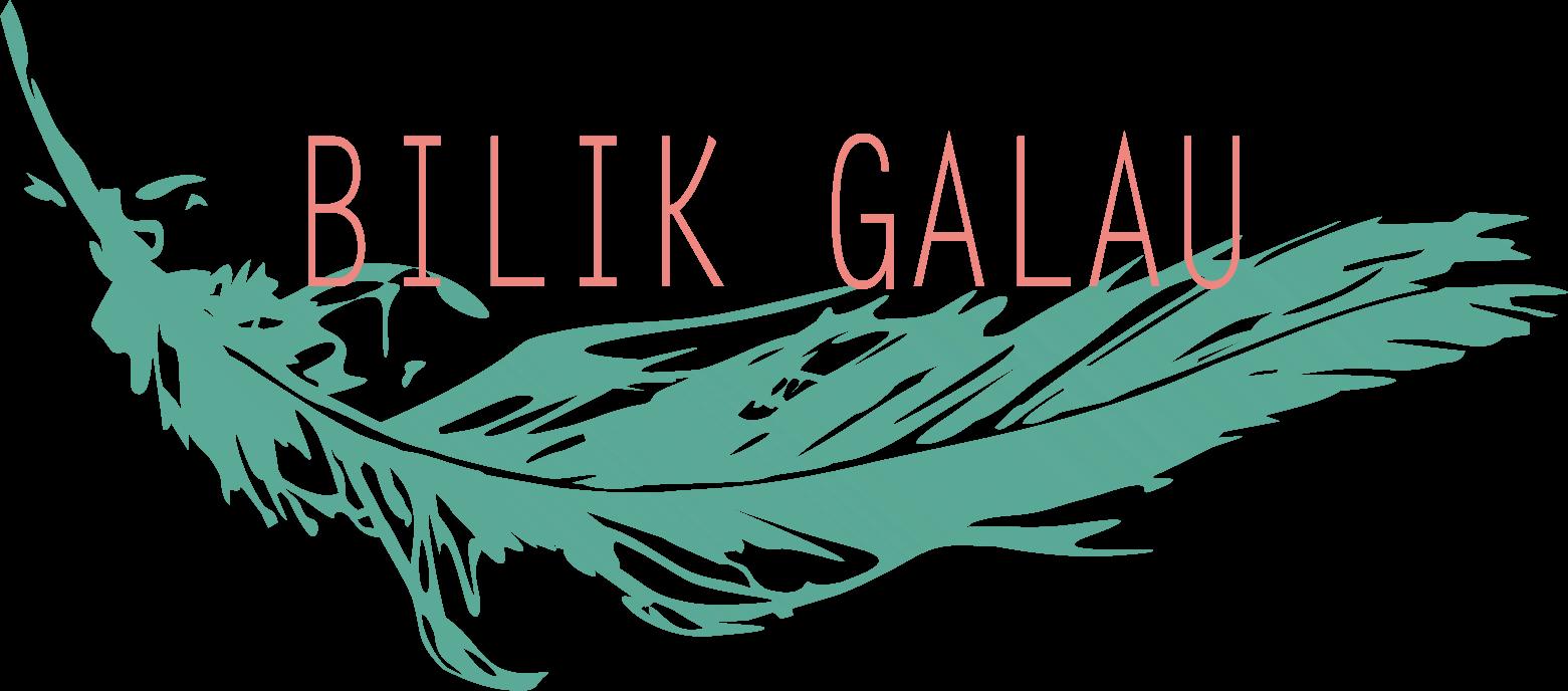 BILIK GALAU