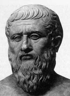 5 characteristics of plato s philosopher king 5) plato, in republic 497 e, had already admitted that his call for a philosopher king would meet with great difficulties, observing that all great efforts are attended with risks.