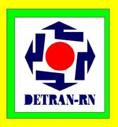 1ª CIRETRAM