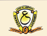 Osmania University 2013 Timetable