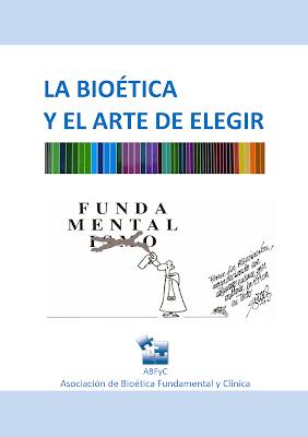 http://asociacionbioetica.com/imagenes/publicaciones/ficheros/publicacion-fichero-46.pdf
