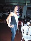 Srta Loreto