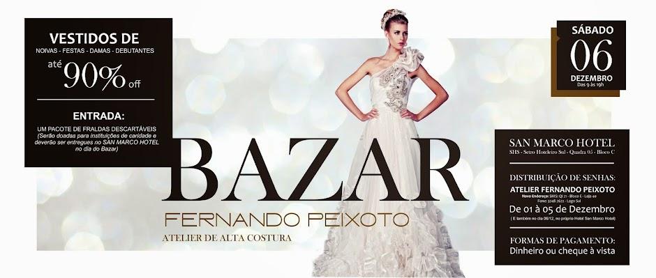 Atelier Fernando Peixoto Blog
