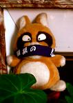 TWITTER-italianoizumiで待ってるよ!!ウム ム〜