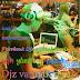 [Album] Djz Vannak Remix Vol 10 | Remix 2014