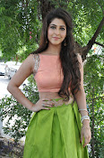 Sonarika latest glam photos-thumbnail-12