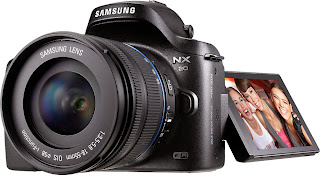 Samsung NX20, prosumer camera, bridge camera, DSLR camera, mirrorless camera, lens, interchangeable lens, RAW format, entry level DSLR camera, photography