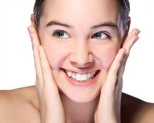 Tips Cara Mudah Merawat Kulit Wajah Berminyak Secara Alami