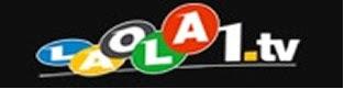 laola1.tv