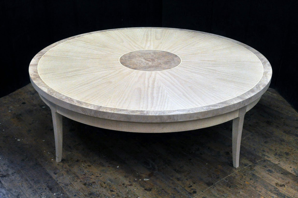 Coffee Table Fabulous Rustic Sofa 60 Inch Round Dining Dorset Custom Furniture A Woodworkers Photo Journal Labor Day