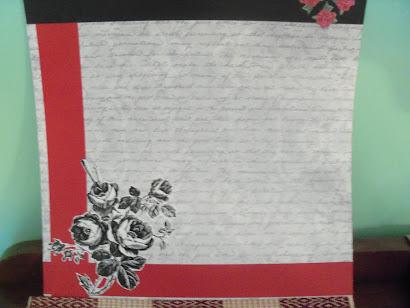 Script Page (1)