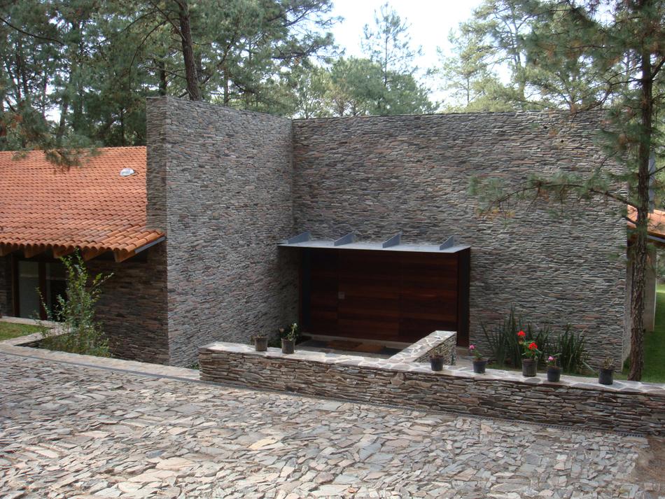 mẫu-biệt-thự-vườn-ở-Mexico-14
