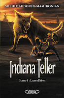 http://www.michel-lafon.fr/livre/1381-Indiana_Teller_Tome_4_Lune_d_hiver.html