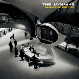 The Jayhawks – Paging Mr. Proust (2016)