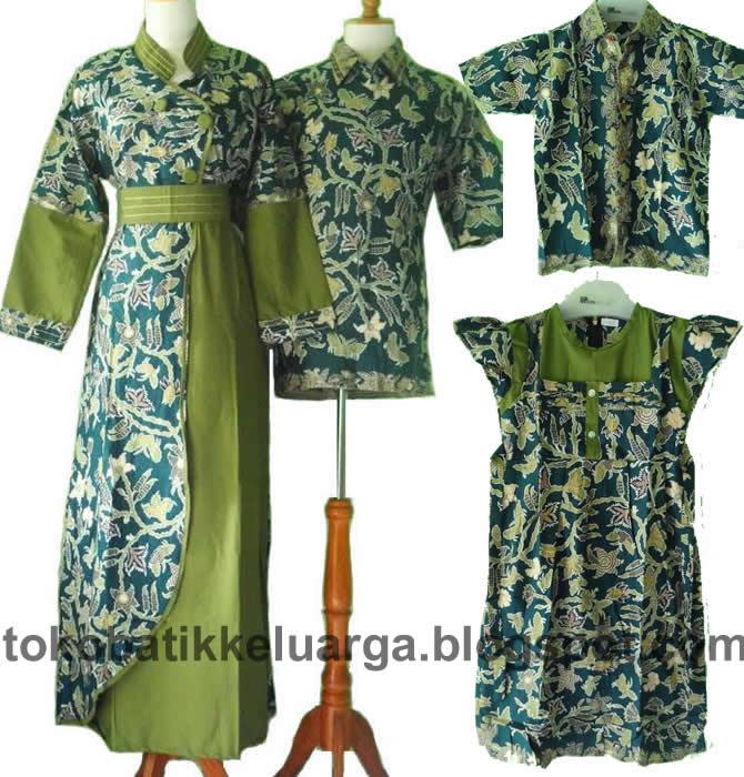 Batik Sarimbit Gamis Baju Murah Modern Pria Dan Wanita Quotes