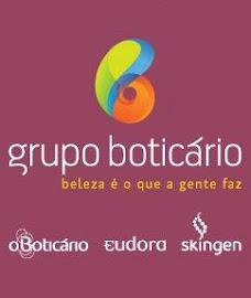 EUDORA | BOTICÁRIO