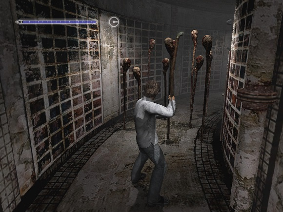 silent hill 4 the room pc game download