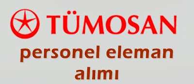 tumosan-is-basvurusu
