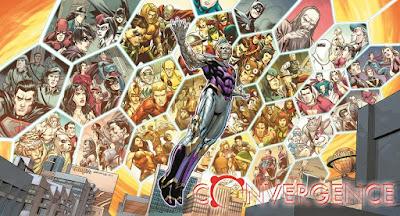 DC-Comics-Convergence.jpg