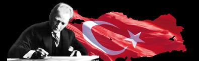Türkiye'nin Tarafsız Haber sitesi