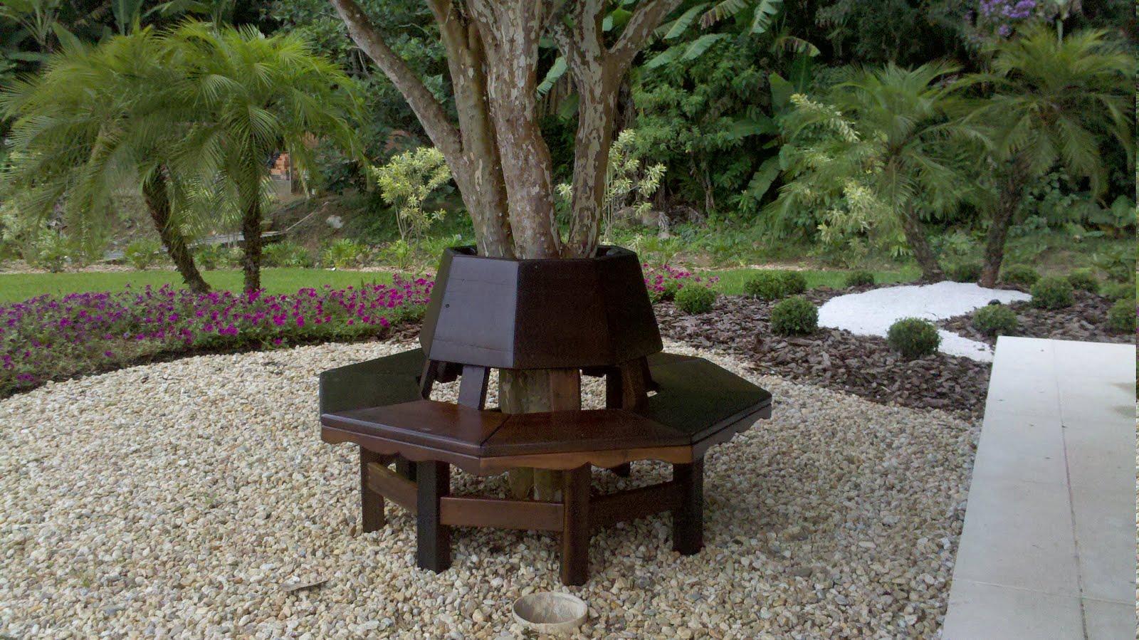 bancos de jardim no rs: de Imagens – Parte VI – Bancos e ambientes relaxantes para jardins