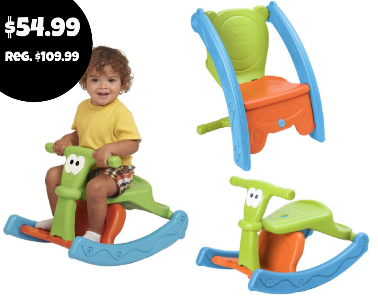 http://www.thebinderladies.com/2014/10/amazon-kids-sit-n-rock-2-in-1.html#.VEhp4Evdtbw