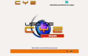 http://www.juntadeandalucia.es/averroes/centros-tic/41701419/helvia/aula/archivos/repositorio/0/18/html/Lenguatic/Italica/lim/c_z/c_y_z.html