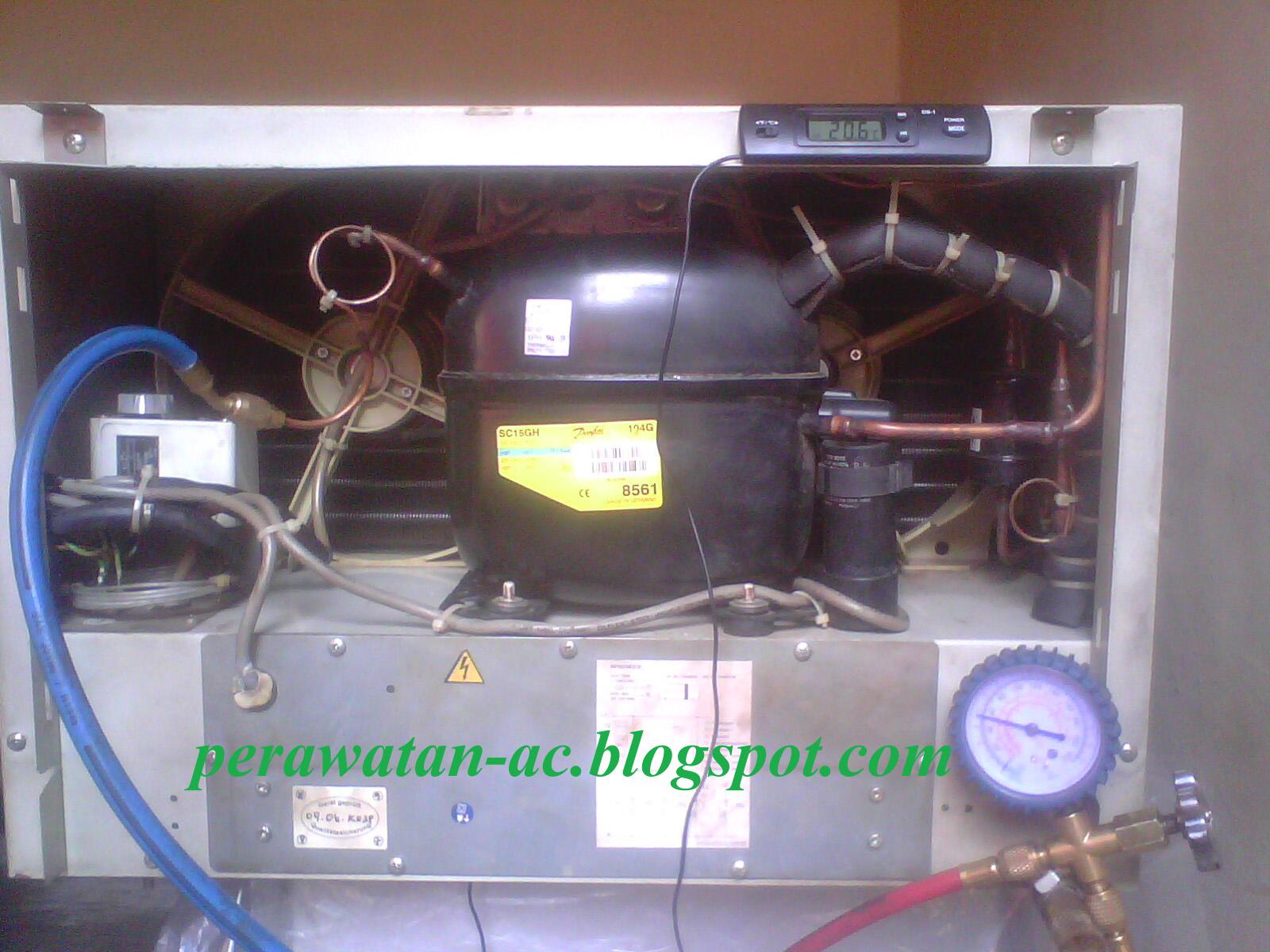 Rittal Air Conditioner Sk3305540 Manual